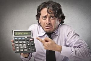 Kary za brak sprawozdań kolejkowych – jak się bronić