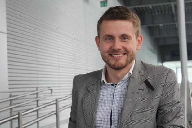Jakub Łada (PTSS): ograniczmy liczbę studentów stomatologii