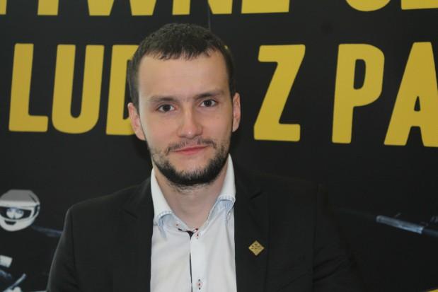 Maciej Michalak (BAD): likwidacja stażu podyplomowego wciąż może wiele kosztować
