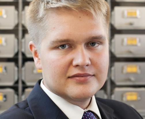 Filip Dąbrowski: egzamin ma być możliwością wykazania się wiedzą, a nie udowodnienia komuś jej braku