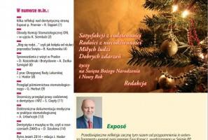 GGLLD: dentyści łamiący zakaz reklamy pod obserwacją