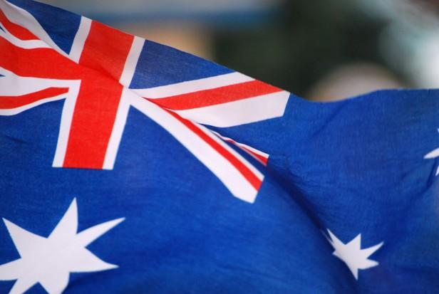 Australia: nadmiar dentystów do 2025 roku