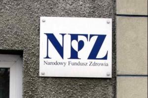Kolejki oczekujących – od stycznia sprawozdania dla NFZ po nowemu