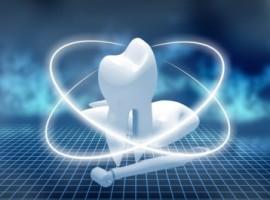 CBCT: nowa rola w implantologii