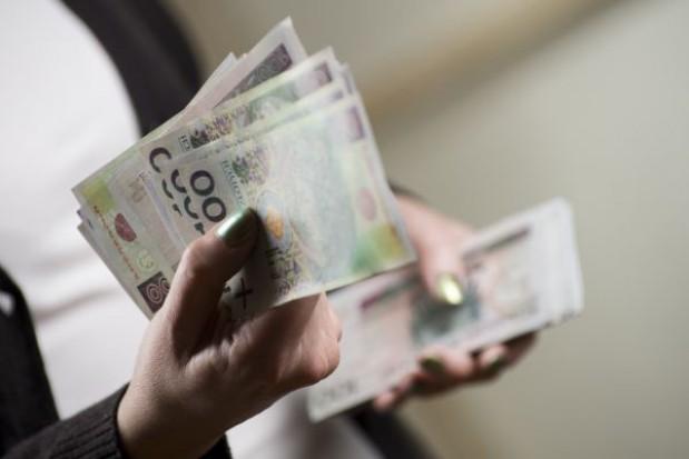 1500 zł za LDEK