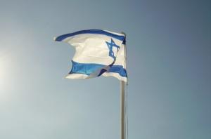 Izrael: brakuje pieniędzy na studia stomatologiczne