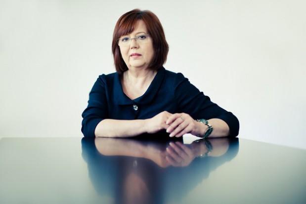 Nawet 0,5 mln zł za niewydanie dokumentacji medycznej