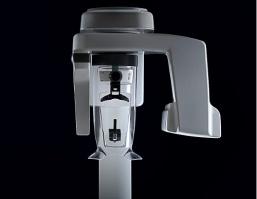 Uwaga na głowice pantomografów CS 8100 i CS 8100 3D