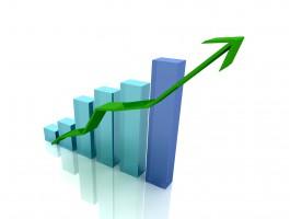 Wzrost cen usług stomatologicznych w tyle za lekarskimi