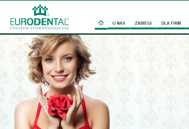 Konsolidacja na rynku usług stomatologicznych