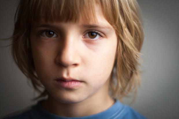 Wałbrzych sam zajmie się leczeniem zębów dzieci