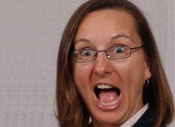 Dentyści dostają sprzeczne interpretacje prawa podatkowego