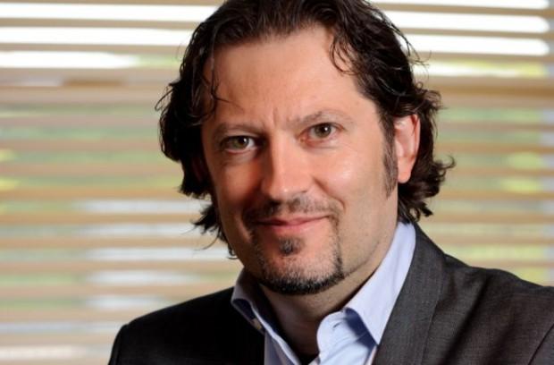Wojciech Feć (FM Dental): bezbolesne znieczulanie to ewolucja, nie rewolucja