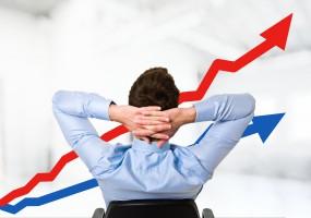 Prognozy dla rynku stomatologicznego: kto straci, kto zyska?