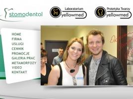 Dentysta w piątce kandydatów do tytułu Człowiek Roku w Rybniku