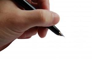 Podkarpacki NFZ zaprasza do podpisywania umów