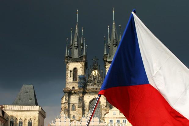 Czesi chcą zatrudniać polskich dentystów
