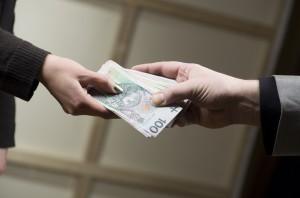 Konfederacja Lewiatan: pozwólmy dopłacać do ponadstandardowego leczenia