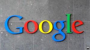 Pacjent będzie mądrzejszy dzięki Google