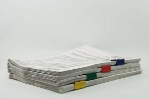 WIL ma uwagi do projektu rozporządzenia o odpadach