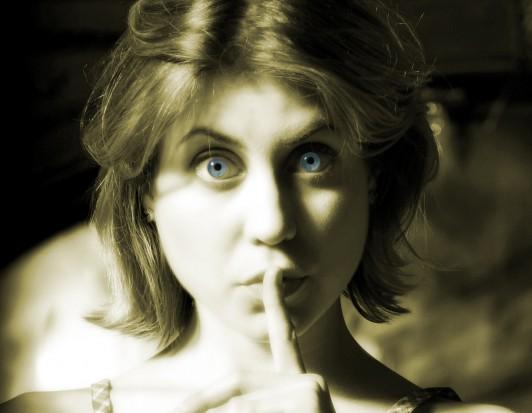 W umowach z NFZ zbyt wiele danych traktowanych jest jak tajemnica przedsiębiorcy