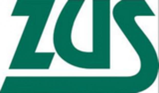 NRL woła o prawa emerytalne