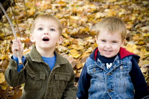 Michalczewski z Vivadental pomogą dzieciom dbać o zęby