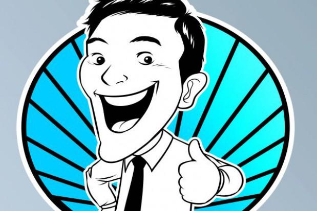 Radomskie: dentystka wśród najpopularniejszych lekarzy