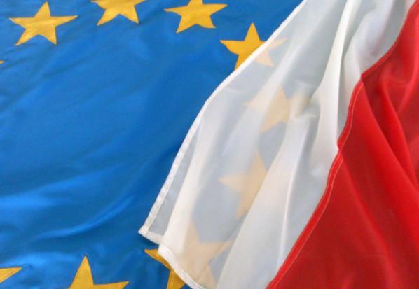 Nikt ze specjalistów nie chce jechać do pracy w innych państwach UE