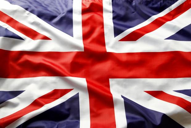 Brytyjki zapominają o myciu zębów