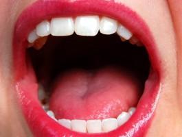 Galimatias wokół braku opieki stomatologicznej w SG ZOZ w Dąbrowie Tarnowskiej