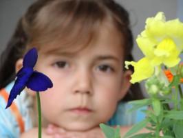 Stacja Opieki Caritas Diecezji Legnickiej - przeciwko próchnicy u dzieci