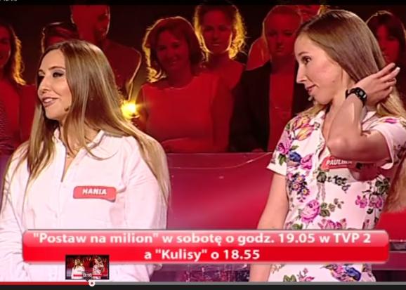 Dentyści stawiają na miliony złotych