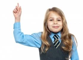 Rzgów stawia na zdrowy uśmiech dzieci
