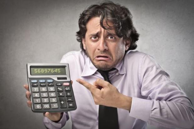 Pacjent nie odbiera uzupełnienia - co z kosztami dentysty?