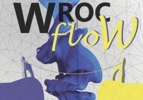 Organizatorzy WrocFlow 2015 pokazali oficjalny plakat