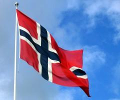 Skandal: liderka ruchu zawodowego Norwegii leczy zęby na Węgrzech