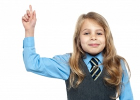 Jak ma wyglądać zgoda opiekunów na leczenie zębów dzieci