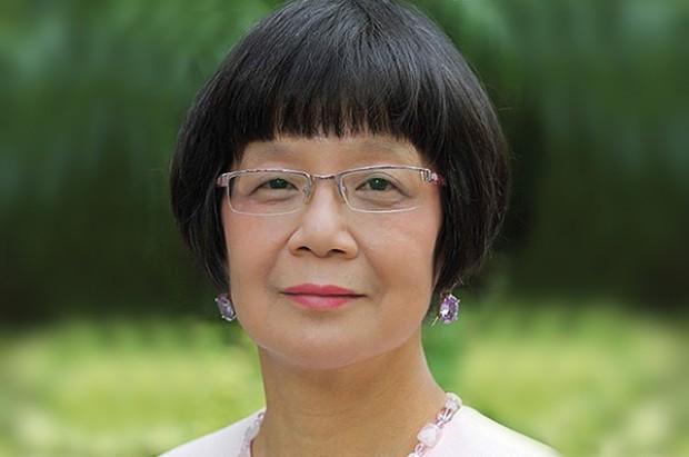 Tin Chun Wong (FDI): profilaktyka decyduje o zdrowym uśmiechu przez całe życie