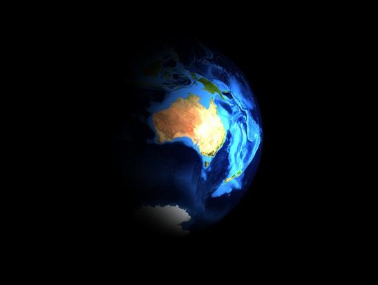 W Australii dentyści świętują ŚDZJU wytężoną pracą