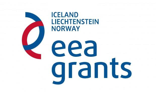Edukacja dentysty z środków EEA Grants