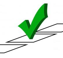 Stomatologia zachowawcza – znamy wyniki testu PES