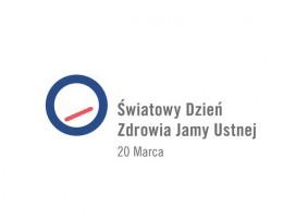 Światowy Dzień Zdrowia Jamy Ustnej w Polsce – na pewno wykorzystana szansa?