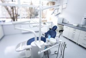 Komu zależy na tym, żeby unit stomatologiczny działał jak najgorzej?