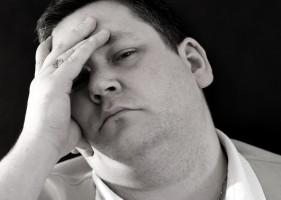 Chore zęby to chore zatoki, ale chore zatoki to także chore zęby
