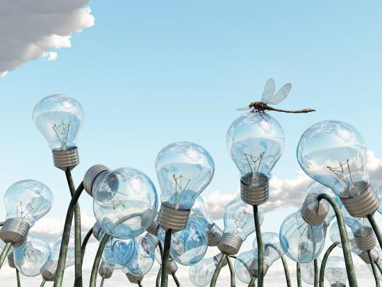 Lampa stomatologiczna: efektywna i żywotna