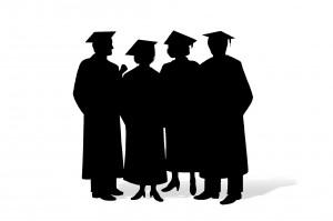 Uniwersytety medyczne rozpoczęły rekrutację na I rok studiów