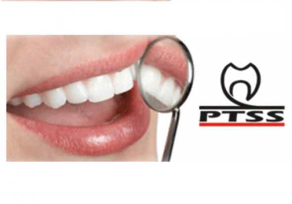 Studenci stomatologii zostaną nauczeni jak myć zęby