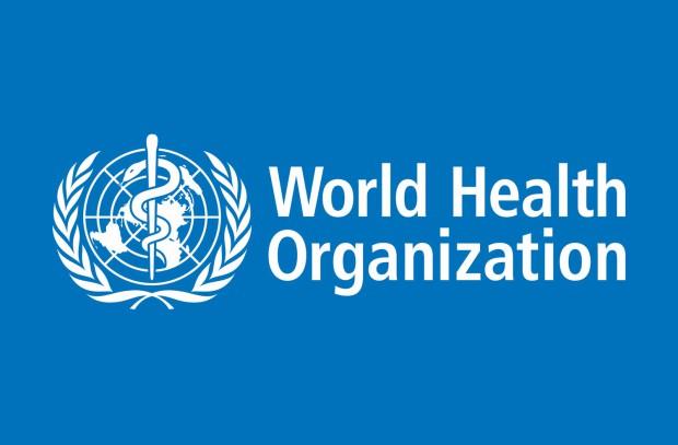 Światowy Dzień Zdrowia poświęcony bezpieczeństwu żywności