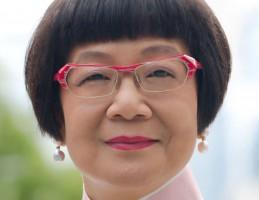Tin Chun Wong (FDI) o największych wyzwaniach dla środowiska stomatologicznego